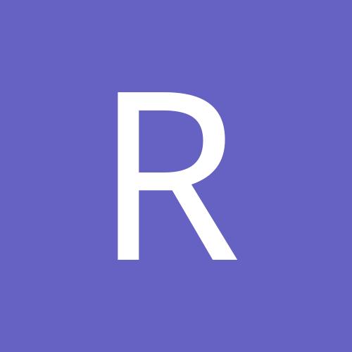 =RM=Nubatron